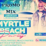 MYRTLE-BEACH-LABOR DAY-PROMO MIX-2018
