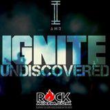 Ignite Undiscovered 20