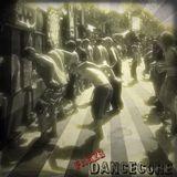 DJ FAG23 - DanceCore