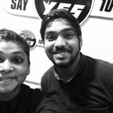 The YES Home Grown Top 15 With Guest Ridma Weerawardana