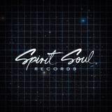 Le Visiteur - Spirit Soul Label Showcase 172 #House