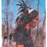 Tamio In The World (Tribal Jungle Mix) /Tamio Yamashita (Japrican Sounds)