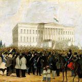 Vox Antiqua 174 - On Nationalism