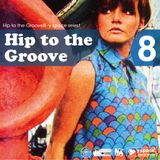 Hip to the Groove8 -y space select