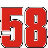 58è Programa Planet Dance Music