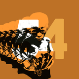 VF Mix 54: Anarcho-punk by Bad Breeding