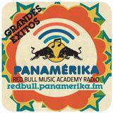 Panamérika No. 275 - Grandes Éxitos 2013 Vol.1