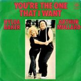 UK Top 40: 30th September 1978