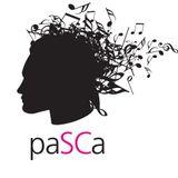 paSCa djset Local Patriot 17.3.2012