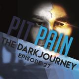 The Dark Journey Episode  27