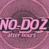 No-Doz...1992