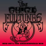DJ Shige ‎– Fulltune 6 - Mid 90's The Underworld Mix