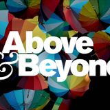 Above & Beyond - Group Therapy #200