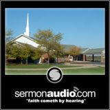 New Mercies and Great Faithfulness