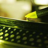DJ KAY - 2012 Winter MIX 2.
