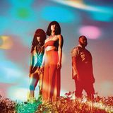 Khruangbin Vibes Vol. 1: El Michels Affair, Nightmares On Wax, Boardwalk, Cymande, Kinobe...