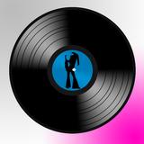 30-Min. Party Mix (Disco)