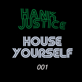 House Yourself 001