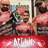 El Ecualizador - Especial Actitud Fest 2017
