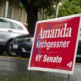 Matt Butler discusses domestic violence claims against State Senate Candidate Amanda Kirchgessner