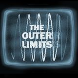 Outer Limits Podcast