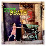 CITY BEATS 3 --- mixtape 04/2014 ---