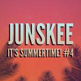 It's Summertime! #4