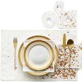 Elegant Jazz Dinner