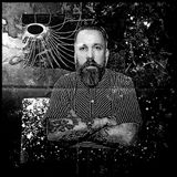 Andrew Weatherall 'Rave In Paradise'