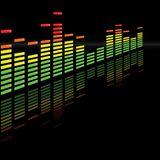 Autum 2016 Mix Afrobeat Vs Bashment