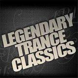 trance classics remixed