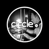 circle. 130 - PT2 - Guest Mix Zed White
