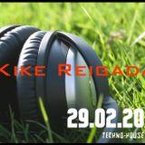 "Kike Reigada ""29.02.2012"""