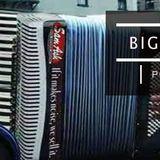 BIG DILEMMAZ 27 - deep & tech house incl. GREG DAVIS mix