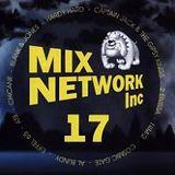 Mix Network Inc. 17