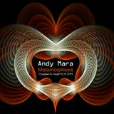 Andy Mara - Metamorphosis