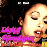 #1840: Digital Stimulation (Best of 2018 Digital Edition)