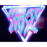 Heat Mix Vol 3
