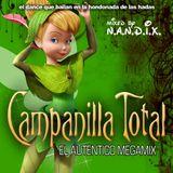 Campanilla Total (2010)