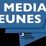 plateau  Médiajeunes 240514  Interview M Macaire Président  Région Poitou-Charentes