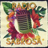 Radio Sabrosa_About love and Valentine's day 13.02.2017