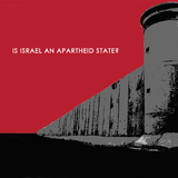 Apartheid Israel (UOT - May. 08 2014)