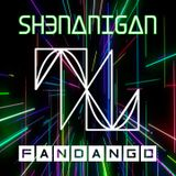 Shenanigan DJ Battle - fandango