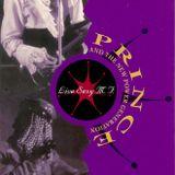 Prince Live ~ SEXY M.F Atlanta Fox Theatre 1993