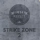 Strike zone 2 (UMF edition)