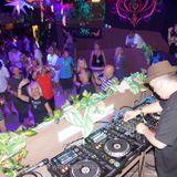 House Mix October 2015