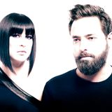 Phantogram - 5 tracks mix