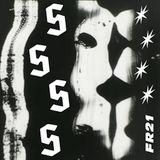 FR21 – S S S S
