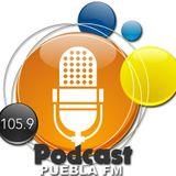 Por Ti Puebla 30 Diciembre 2014