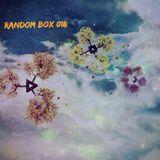 R.I.S.A - Random Box 018